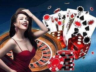слоты Украина PM Casino