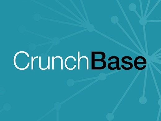 В Crunchbase появятся данные российского венчурного рынка