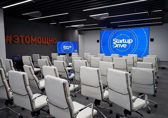 «Газпром нефть» назвала финалистов своей акселерационной программы