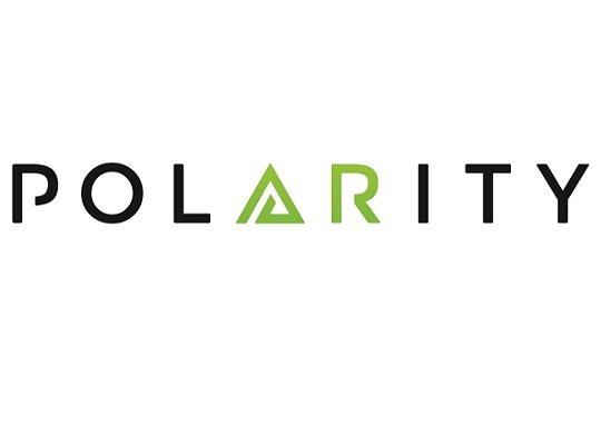 Основатели сервиса Polarity привлекли 8 млн USD