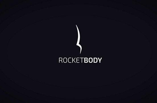 Разработчик RocketBody привлек 1 млн USD