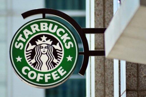 Starbucks начала скупать собственные акции из-за сильного роста их цены