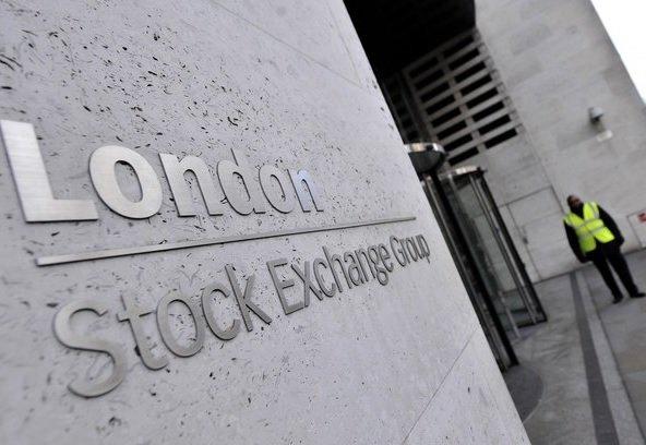 Гонконгская биржа готова заплатить за объединение с Лондонской биржей 36,6 млрд USD