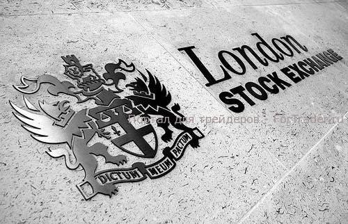 LSE не станет объединяться с Гонконгской биржей