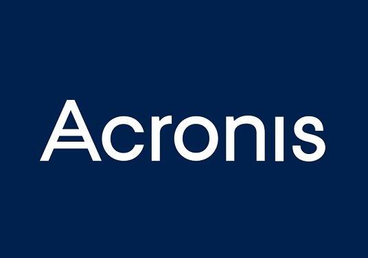 Goldman Sachs инвестирует вИТ-компанию Acronis