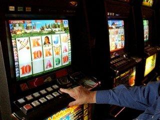 бонусы онлайн казино Спинвин