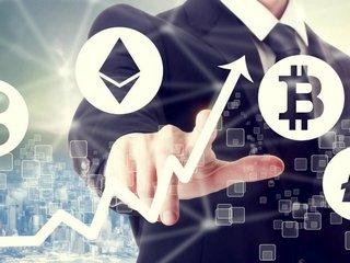 криптовалютный банк United BTC Bank