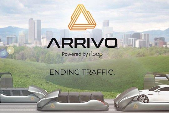 Выходцы с Reddit выкупили разработки у провалившегося стартапа Arrivo