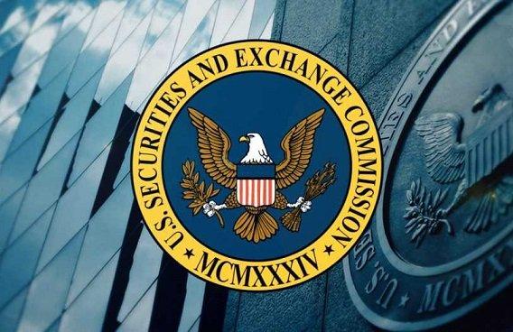 SEC попросила суд запретить обращение Gram