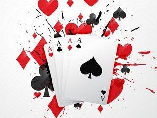 онлайн казино Франк