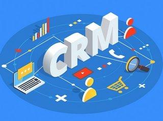 CRM для интернет-торговли