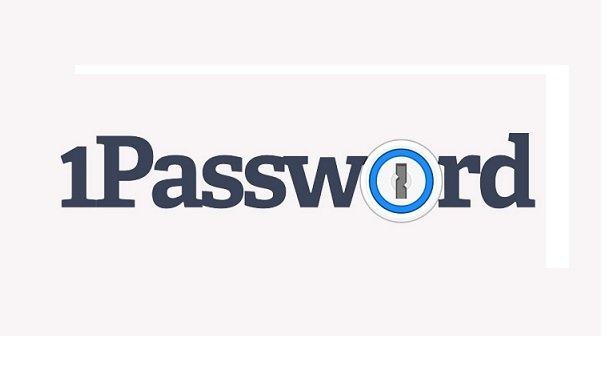 Канадский стартап 1Password закрыл первую за 14 лет инвестсделку