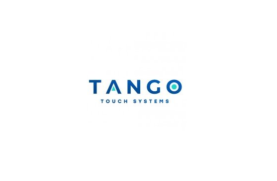 Moscow Seed Fund предоставил Tango Vision 2,8 млн руб.