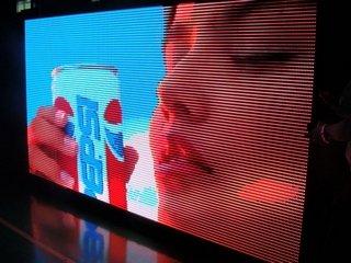 светодиодные led-экраны