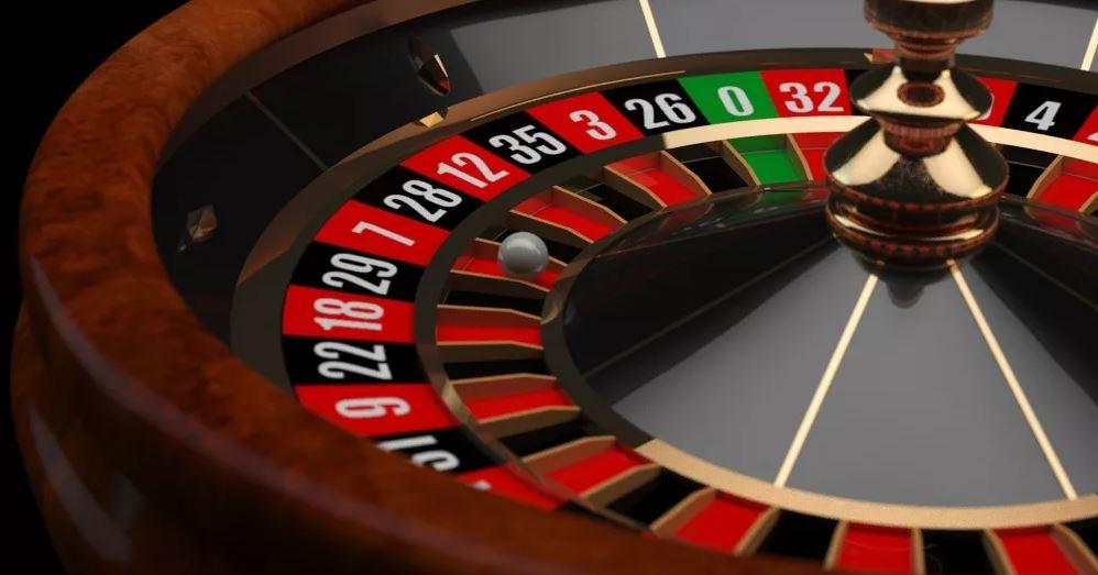 https://roulette-77.ru/europeyskaya-ruletka