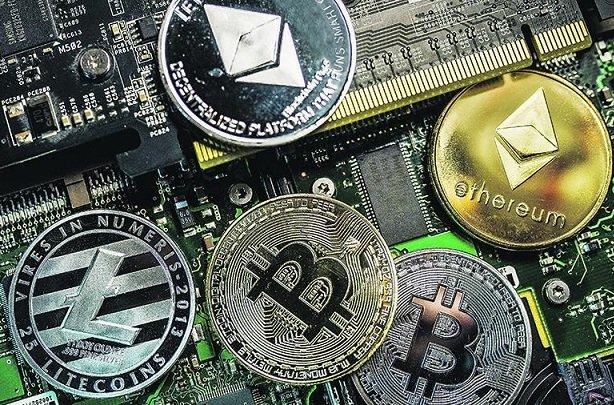 Стартаперам надоели криптовалюты и виртуальная реальность