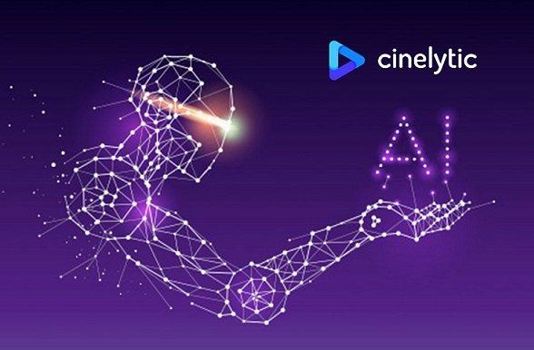 Warner Bros. решила использовать ИИ для прогнозирования успешности фильмов