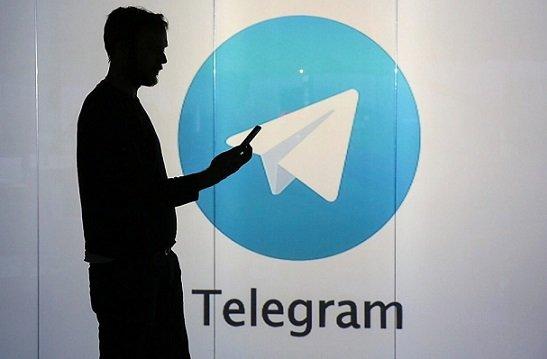 SEC уличила Telegram в отчуждении токенов после завершения ICO