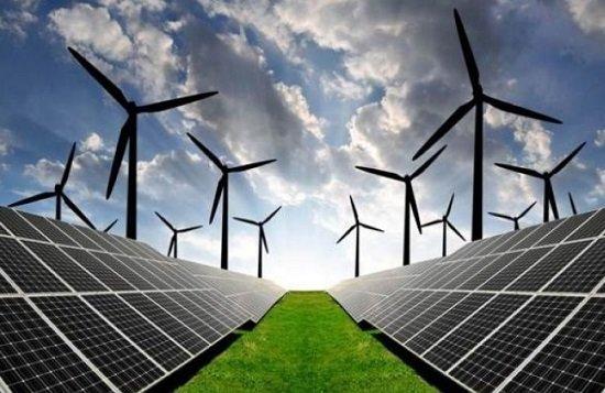Спрос на «зеленые» акции резко вырастет из-за тренда на экологичность