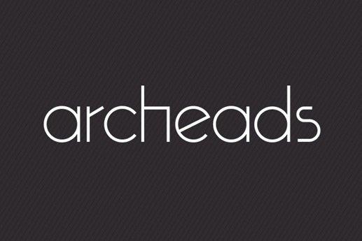 Инвесторы оценили Archeads в 3,7 млн USD