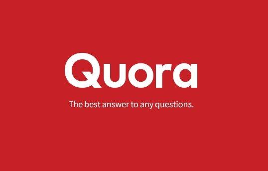 Стартап Quora снизит зависимость от внешних инвестиций путем сокращения части штата