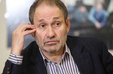 Богуславский рассказал о потере 160 млн USD
