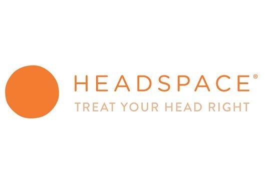 Сервис Headspace привлек 53 млн USD