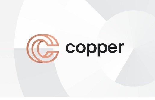 Target Global предоставил британскому стартапу Copper 8 млн USD