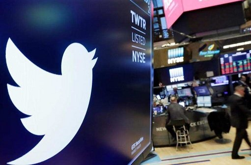 Twitter вложился в покупку Chroma Labs