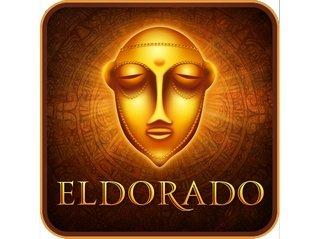 казино Эльдорадо 24