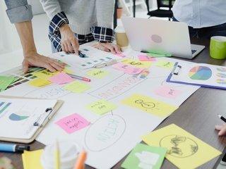 Гарантийная поддержка стартап-проектов