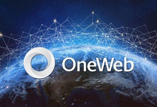 Британский стартап OneWeb разорился
