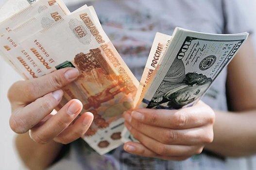 В 50% российских компаний пройдут сокращения