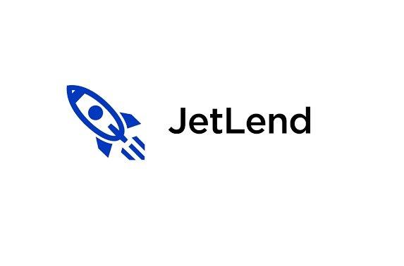 Платформе JetLend удалось найти инвестора во время эпидемии