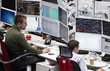 Российским НПФ позволят работать на венчурном рынке