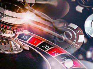 Мир игр и автоматов casino-frunk.net