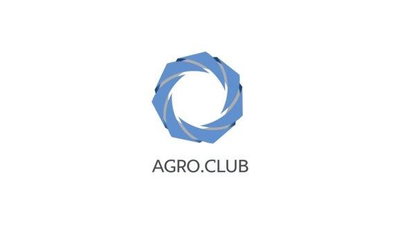 Agro.Club привлек на международную экспансию 1,5 млн USD