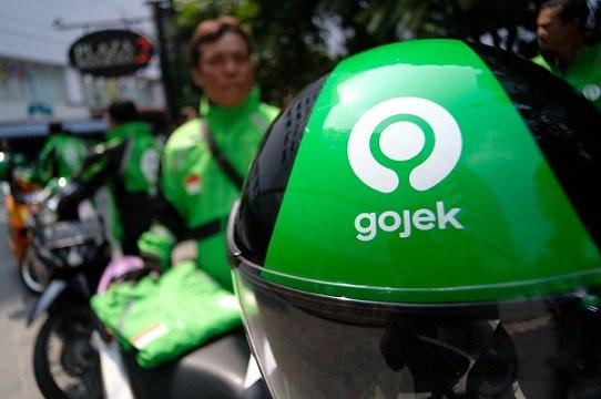 Разработчики суперприложения Gojek привлекли инвестиции от PayPal и Facebook