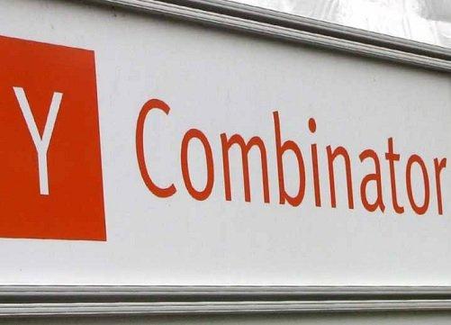 Стартапы будут получать от Y Combinator на 25 000 USD меньше