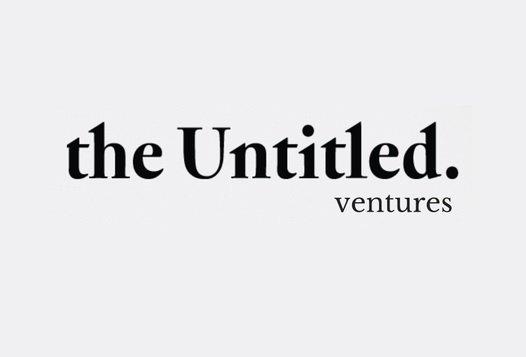 The Untitled Ventures запускает еще один фонд для финансирования восточноевропейских стартапов