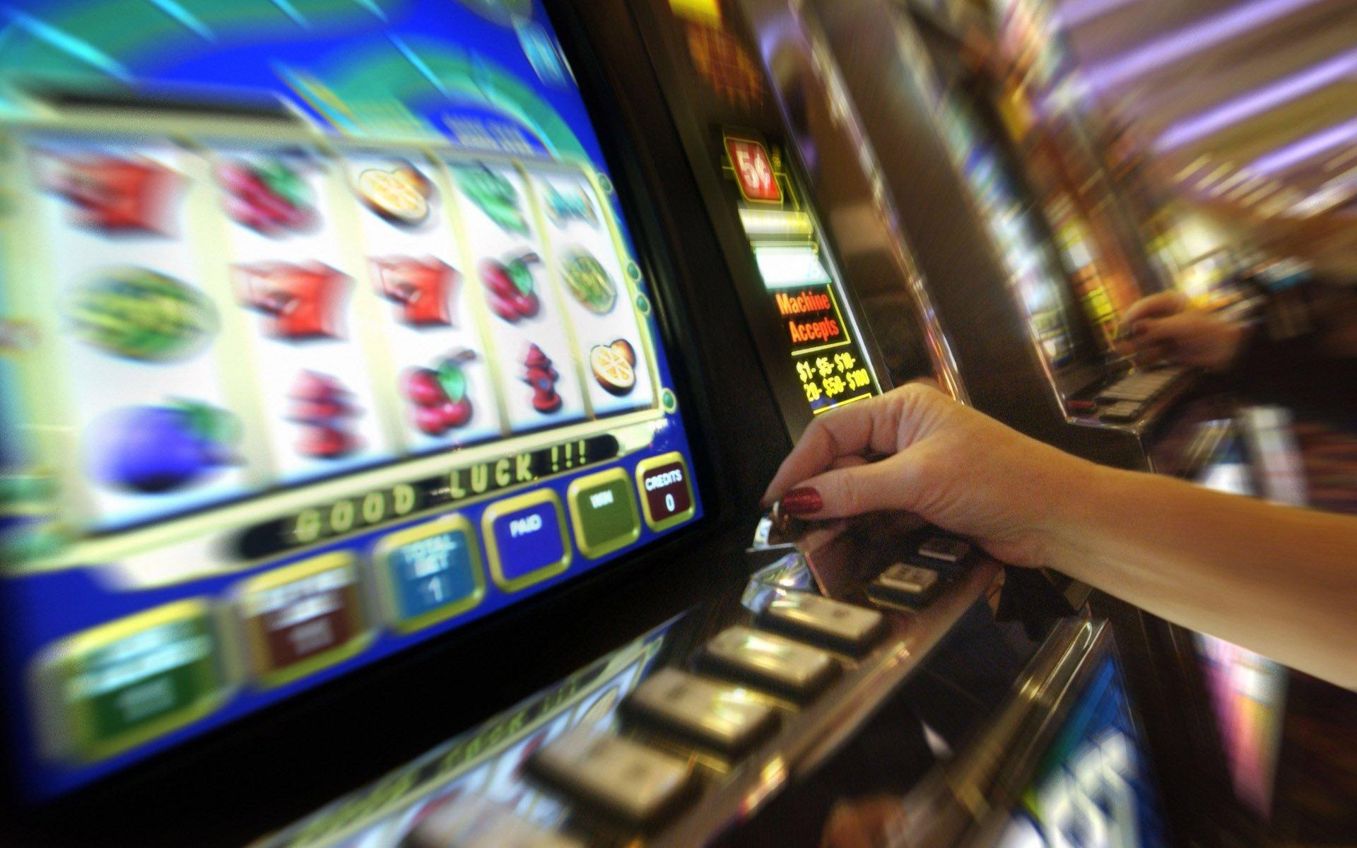 http://volcano-casino-deluxe.ew.r.appspot.com