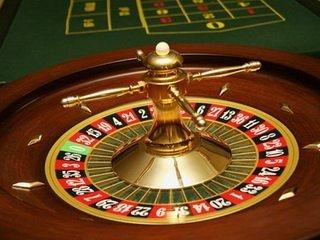 Игра в слоты на страницах казино Вулкан 24