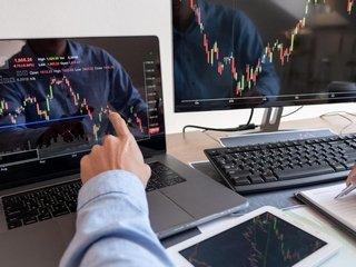Как выбрать валютную пару для открытия сделки на Форекс