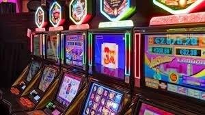 лев казино игровые автоматы