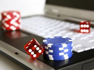 казино онлайн на деньги