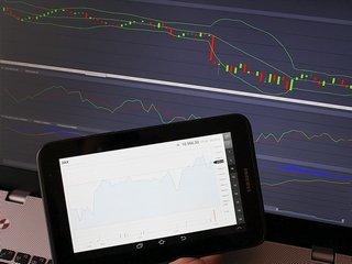 Торговля, Анализ, Форекс, Диаграмма, Графики