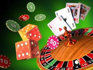 Чем порадует казино Вулкан Делюкс