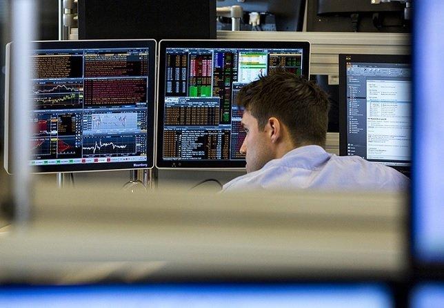 Ограничения для неопытных инвесторов будут смягчены