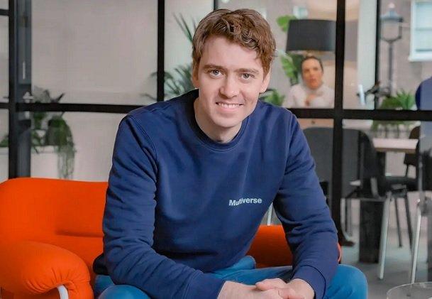 Фонд Google и другие инвесторы вложили 44 млн USD в образовательный стартап Multiverse