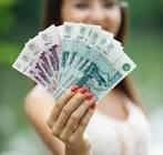 Популярные займы без отказа